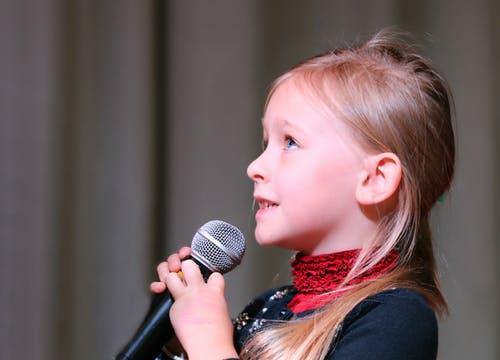 best karaoke app for kids