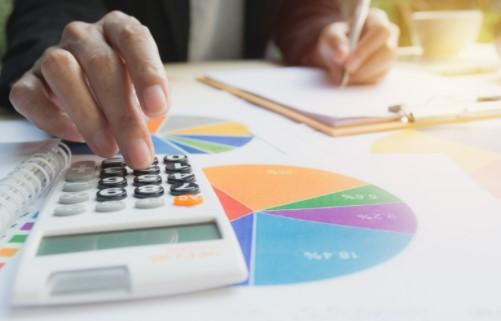 Data science in Marketing