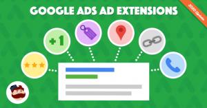 Aquire more Ad clicks
