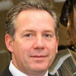 Michael Dean - Hybrid Digital Marketing